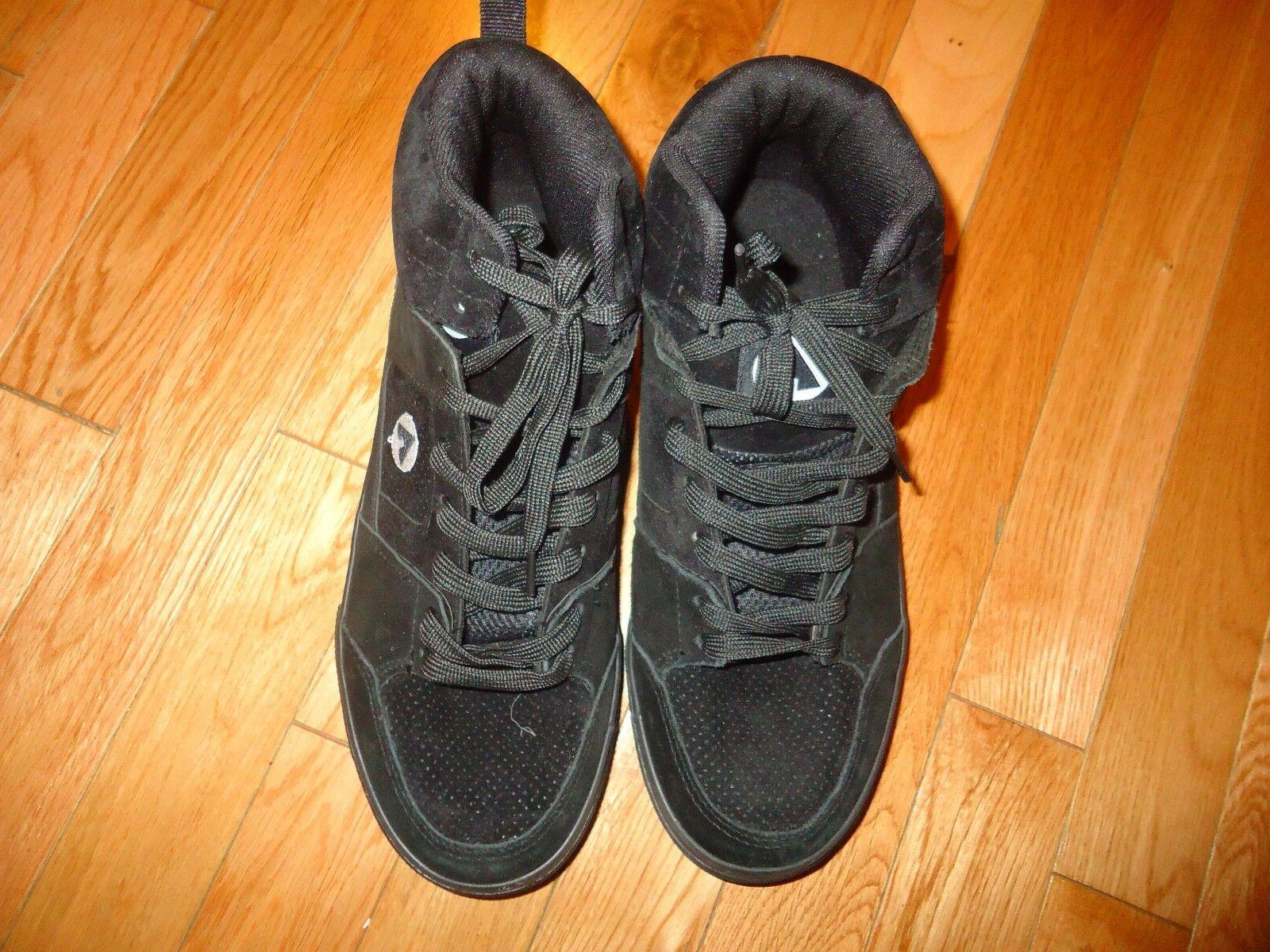 Mens Airwalk Royer Lace Shoes Sneakers Ship
