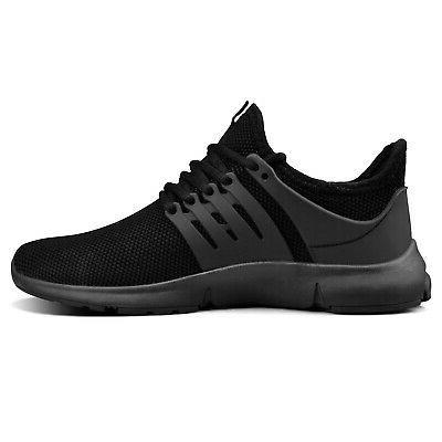 QANSI Tennis Shoes 9.5 US New