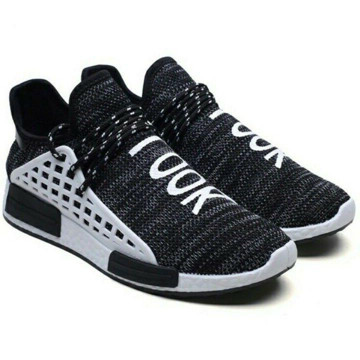 Mens Sports Shoes Breathable Training Outdoor