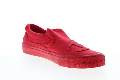 Champion Metro CP100568M Red Slip