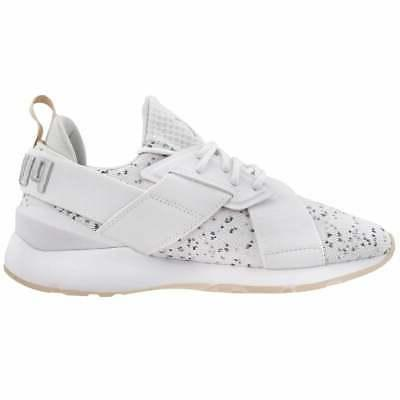 Puma Muse Solst Casual - Size 9.5