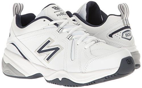 New Balance Training Shoe, 4E