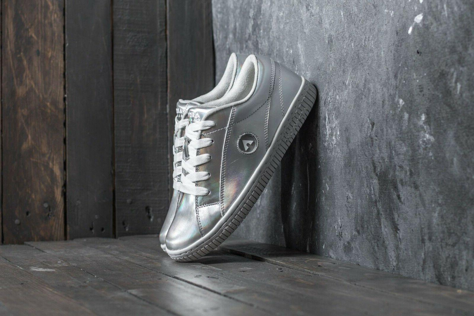 """NEW THE ONE """"PEARL"""" SNEAKERS"""