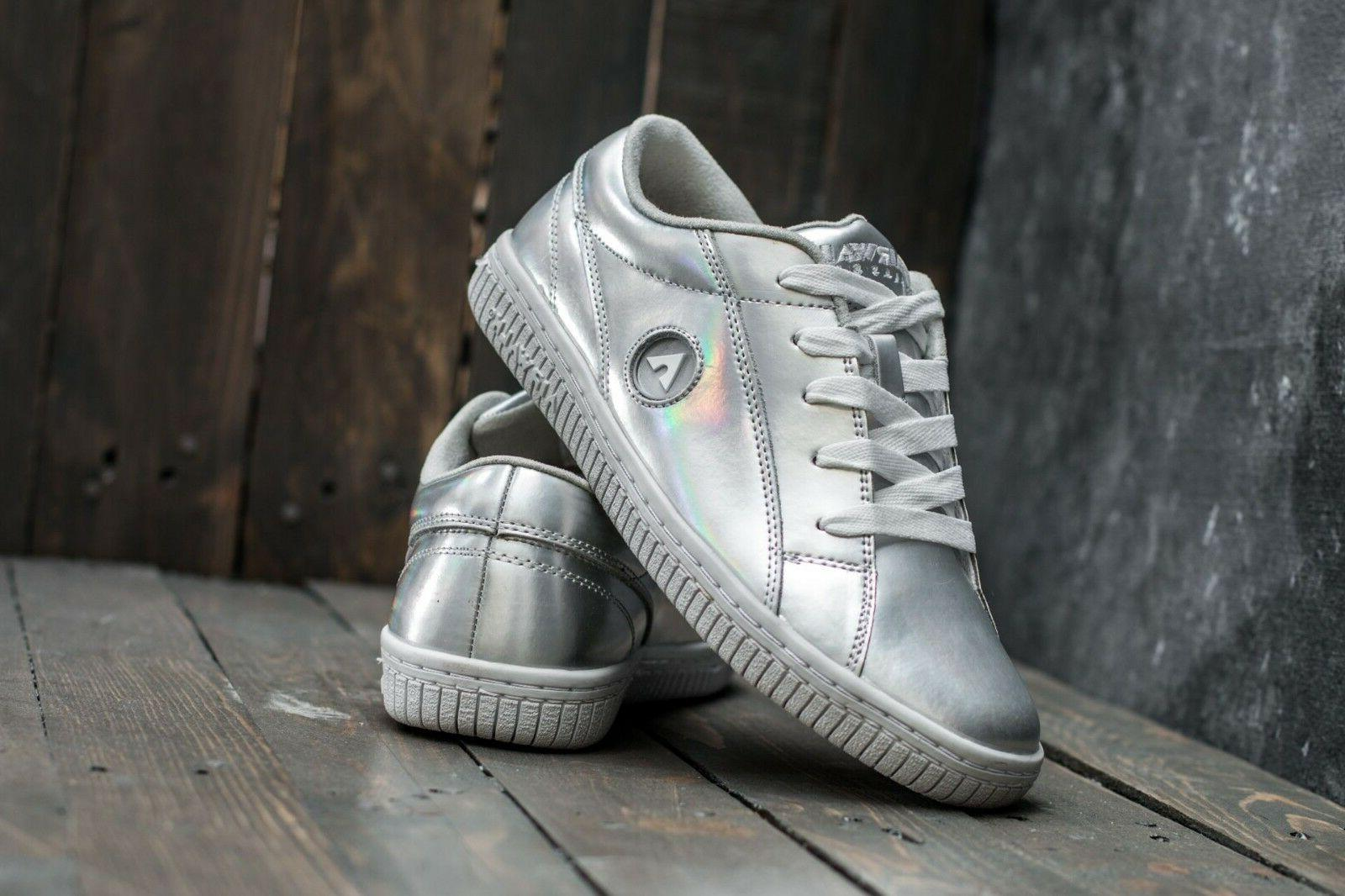 NEW $80 THE ONE SNEAKERS SHOES