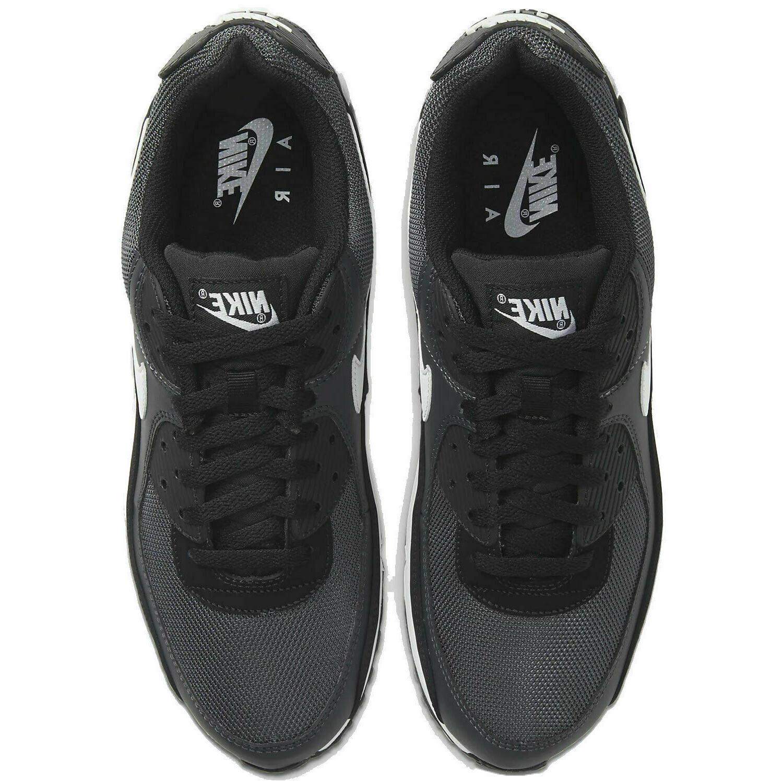 New NIKE Air Mens black all sizes