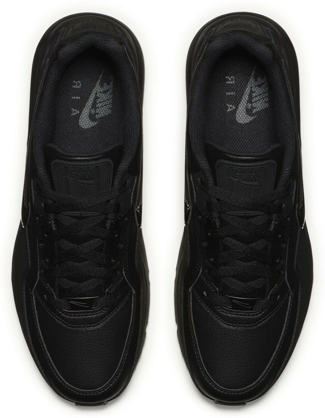 New Air LTD 3 sneakers 687977 020 Mens triple