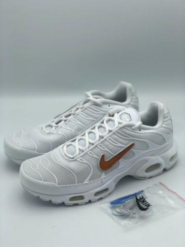 new air max plus size 10 5