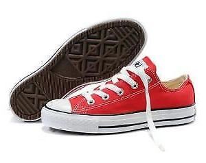 NEW Chuck Taylor Top Sneakers