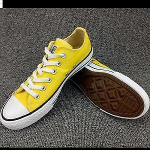 NEW Chuck Sneakers