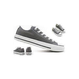 NEW Women/Men Chuck Top shoes Sneakers