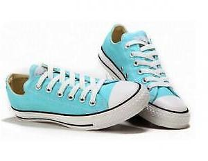 NEW ALL STARs Chuck Ox Low Top shoes Sneakers
