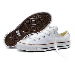 NEW Chuck Taylor Ox Low Top shoes casual Sneakers