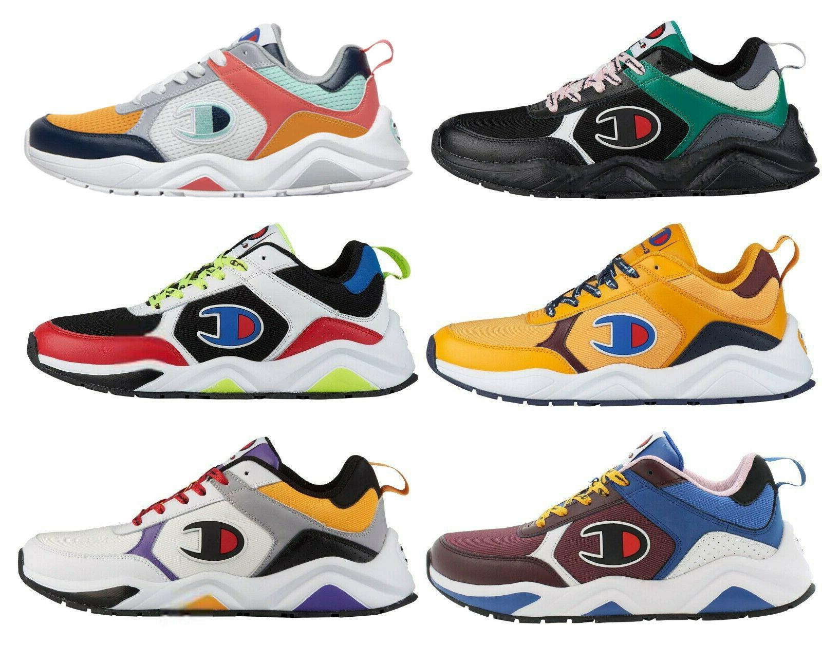 new classic logo c mens classic sneakers