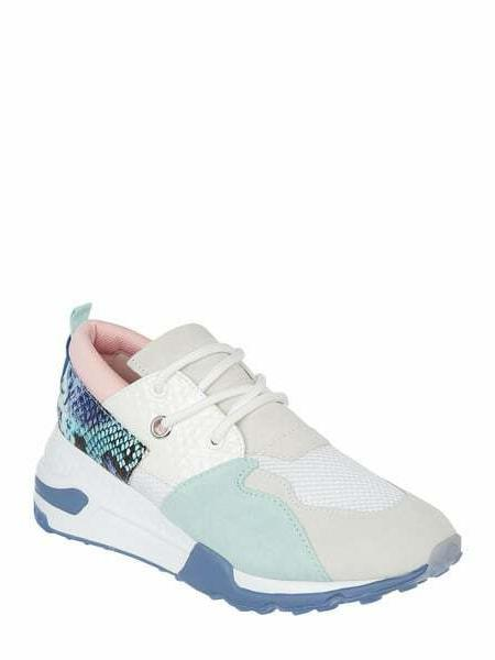 NEW Sneakers Mint 6 MSRP: $99 Shipping