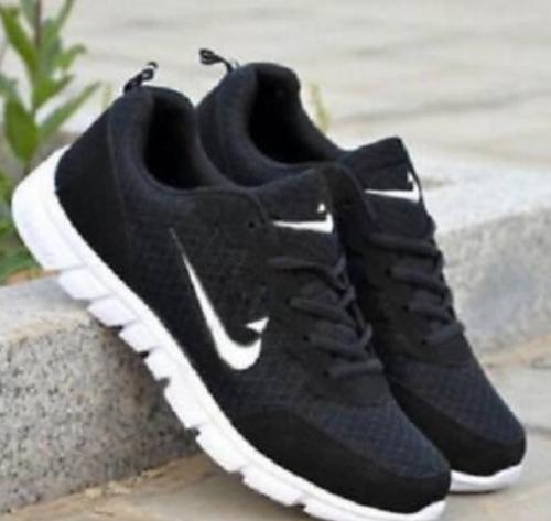 Gym Fitness Sneakers New