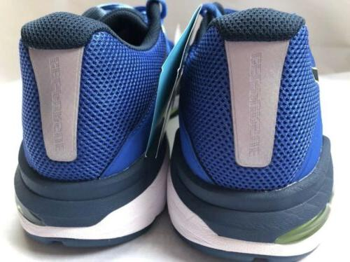 *NEW* Gel 4 Running Shoes