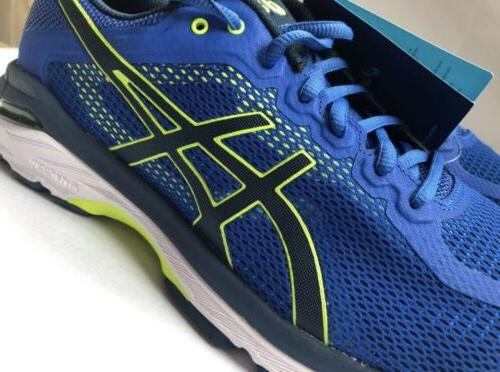 *NEW* Asics 4 Running Sneakers