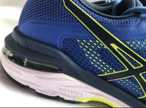 *NEW* Asics 4 Shoes Sneakers