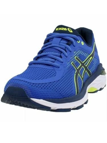 *NEW* Gel 4 Running Sneakers