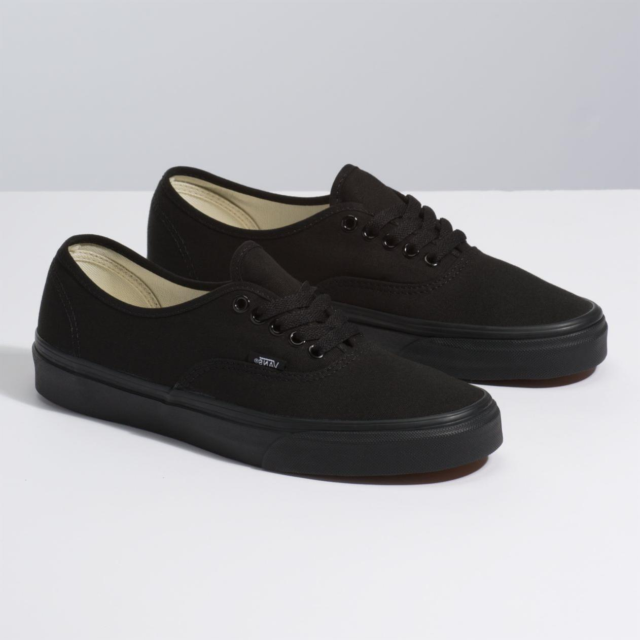 new men and women new authentic all