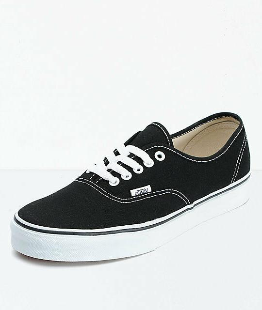 New Vans New Classic Shoes