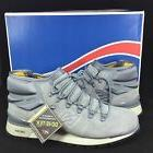 NEW New Balance Niobium Sneaker Boot ALL SIZES Mens High Top