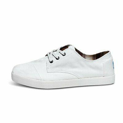 new originals men s sneakers casual paseo
