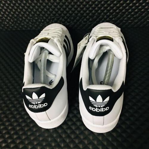 *NEW* Men's Sneakers