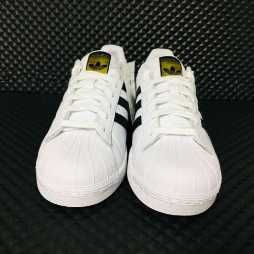 *NEW* Adidas Men's Athletic Sneakers Shell Shoes
