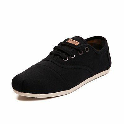 new originals women s sneakers cordones black