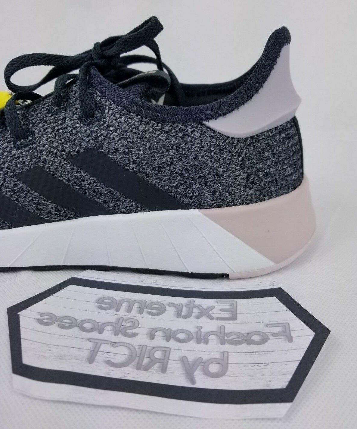 NEW Adidas Questar BYD Womens B96490
