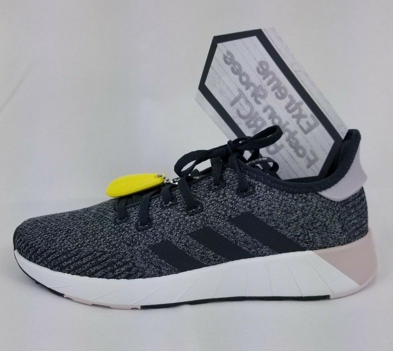 new questar x byd grey black pink