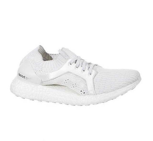 NEW UltraBOOST Women's SHoes Sneakers BB3433 9