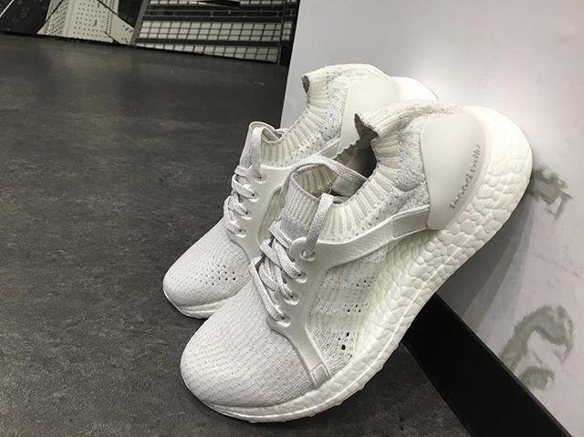 new ultraboost x women s running shoes
