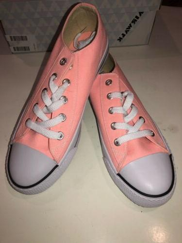Sneakers Shoes Size 10 Of