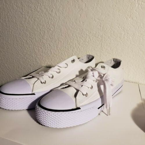 New Airwalk Sneakers 7