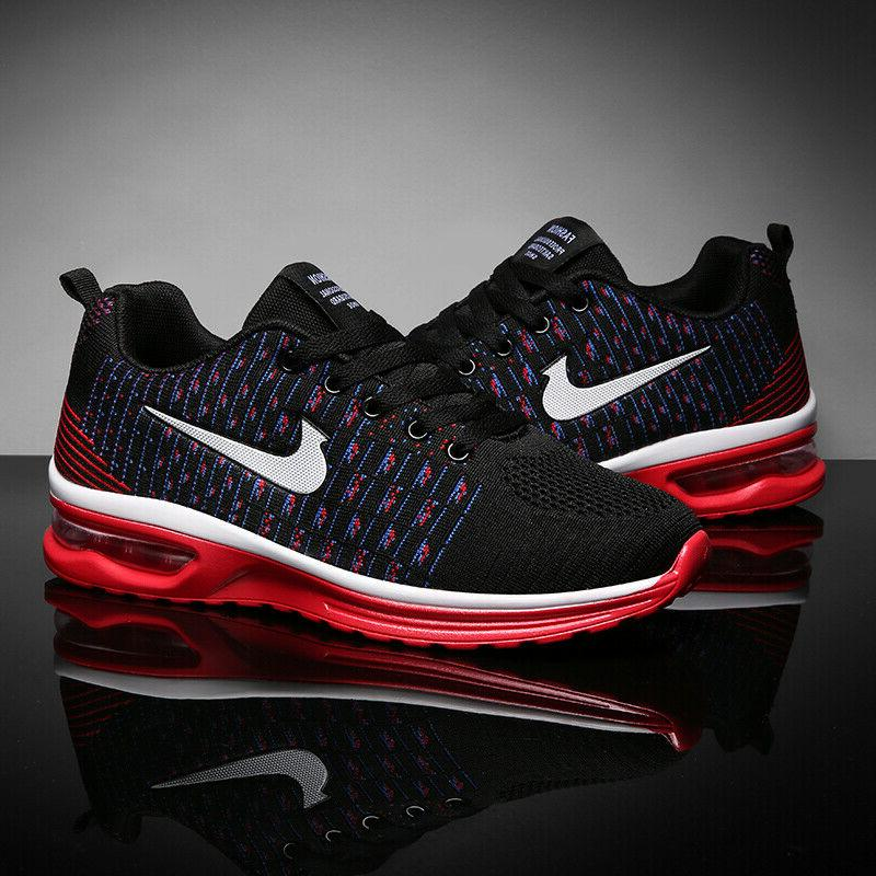 New Sneakers Casual Training Athletic USA