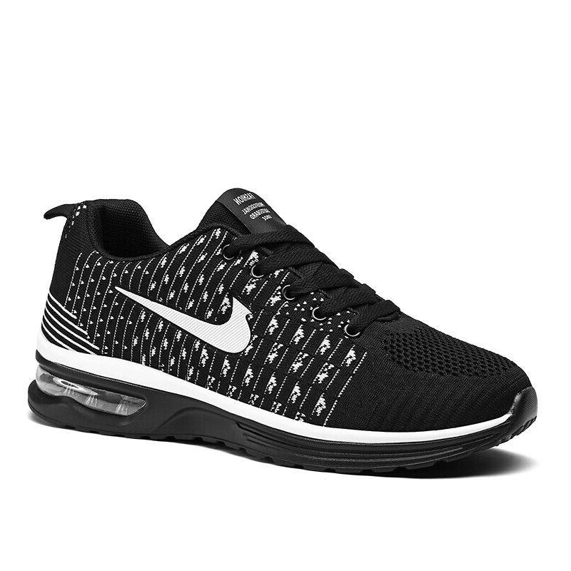 New Women's Sneakers Casual Running Athletic USA