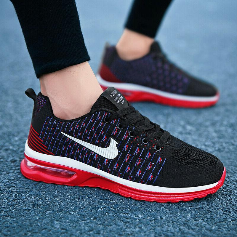 New Women's Flyknit Athletic