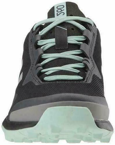 adidas Outdoor Women's CMTK Sneakers Walking
