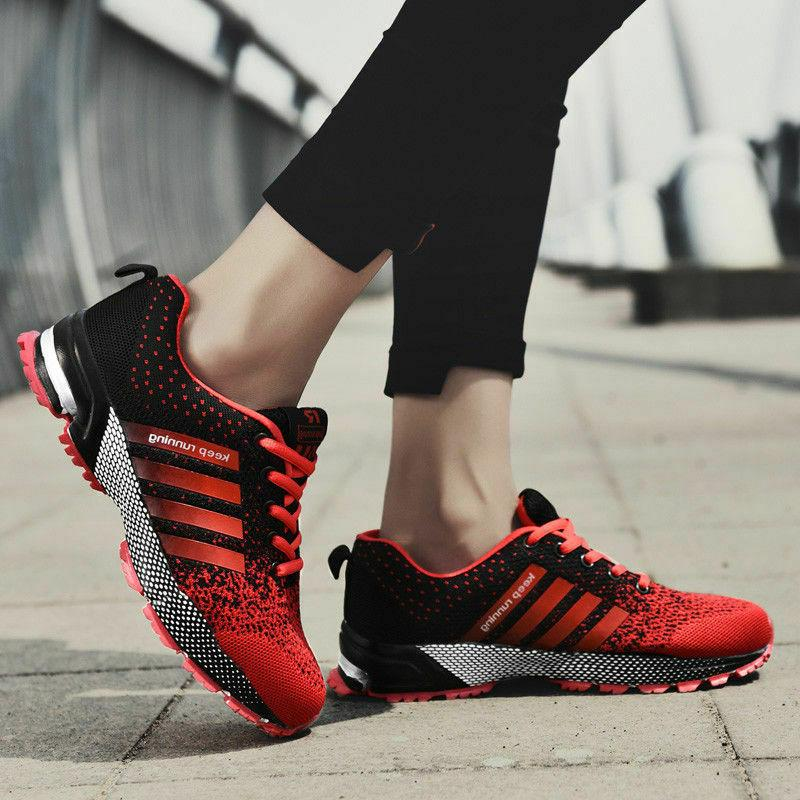 New Ultra Athletic
