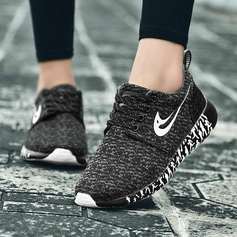 new womens sneakers ultra lightweight walking gym