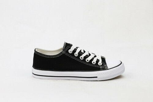 New Womens Low All
