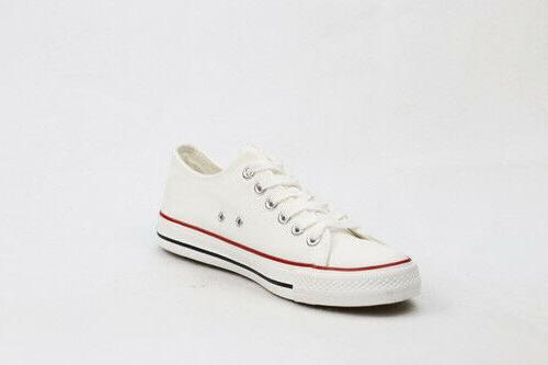 New Womens Shoes Low Top Sneakers All Star Multi