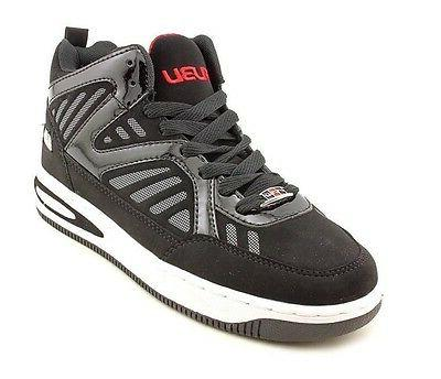 NIB Authentic Fubu The Collection Men's Break Sneaker Shoe