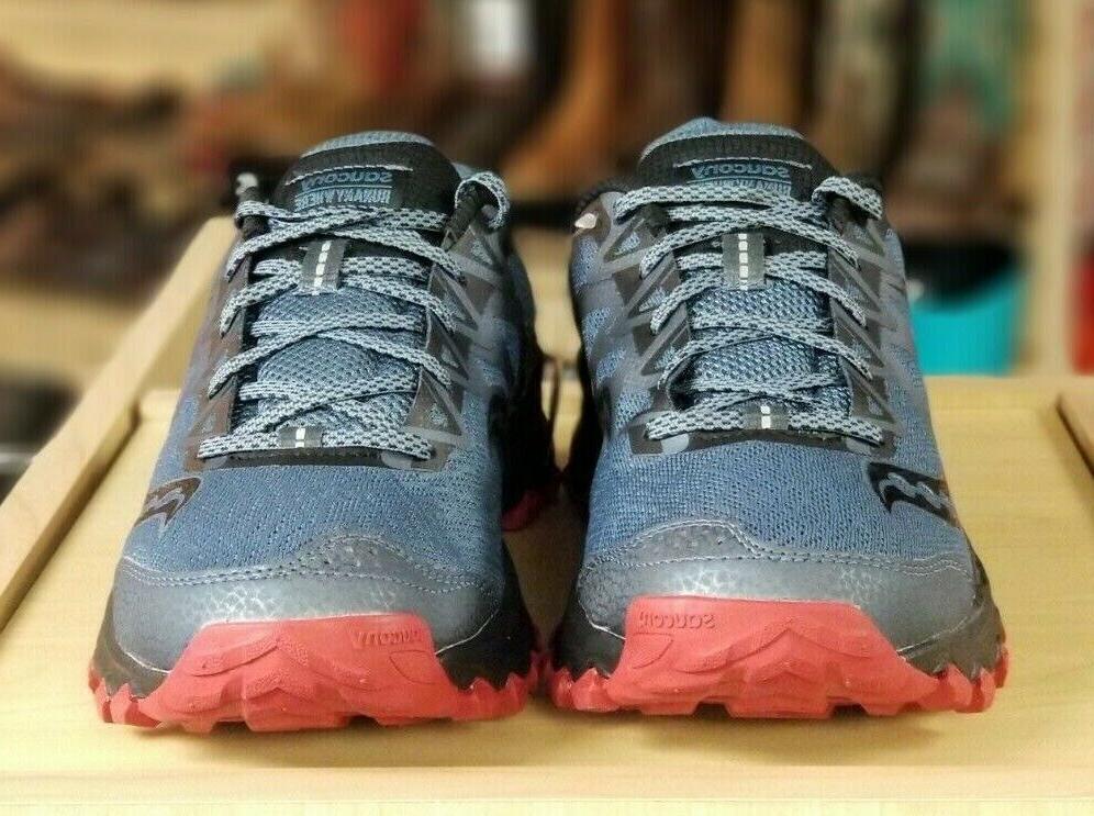 *NIB* Shoes Grid TR S25326 Memory