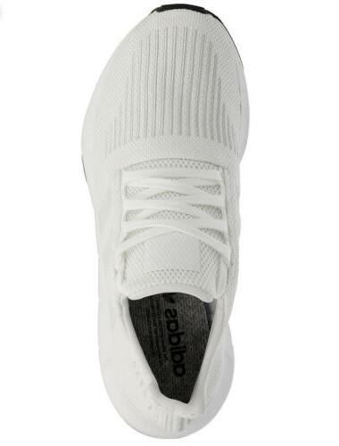 NIB adidas Originals Swift Run Sneakers B37725