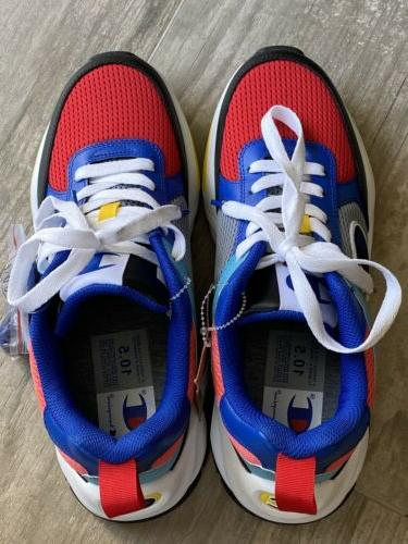 Saucony Big Kids Freedom ISO Running Shoes Sneakers Sz. 4 M
