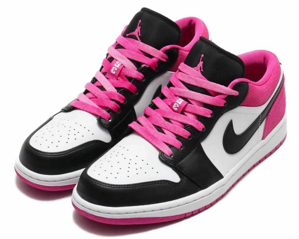 Nike Jordan Pink CK3022 005