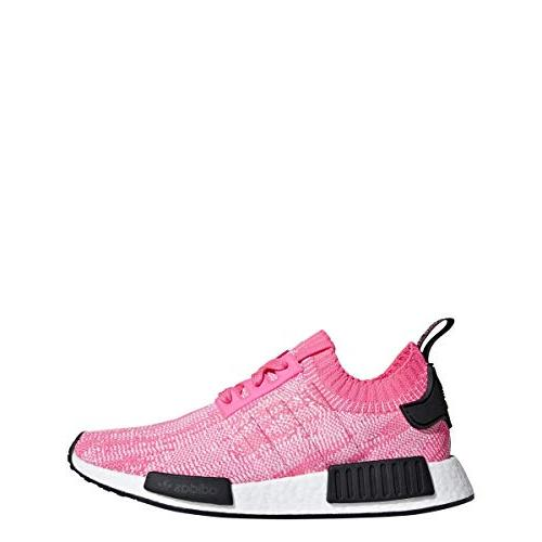 nmd r1 primeknit trainers sneakers